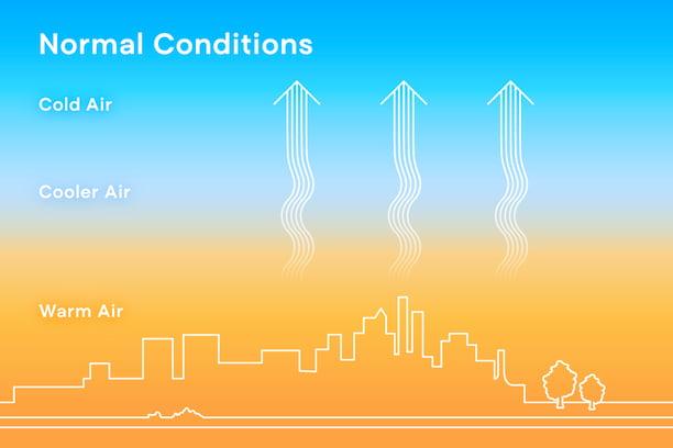 Normal Condition-1