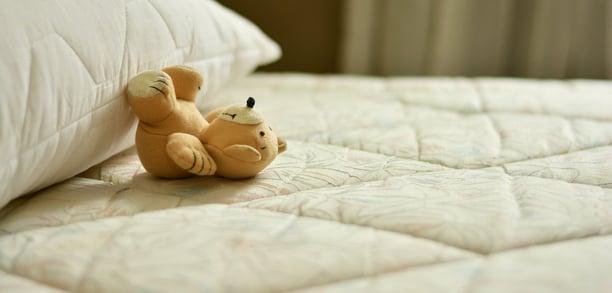 mattress-2489615_1920-1